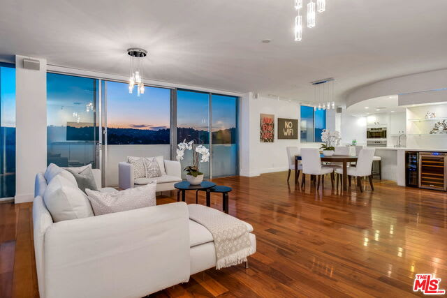 10433 Wilshire Blvd, #905/06 preview