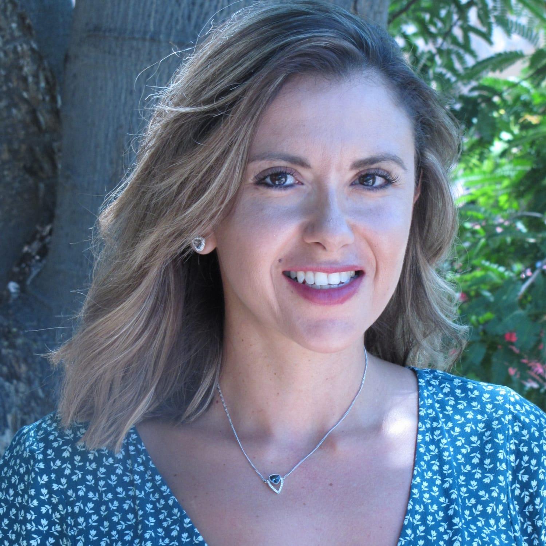 Erika Amador