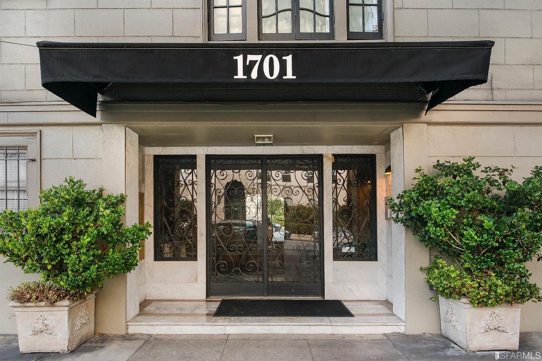 1701 Broadway, #4 photo