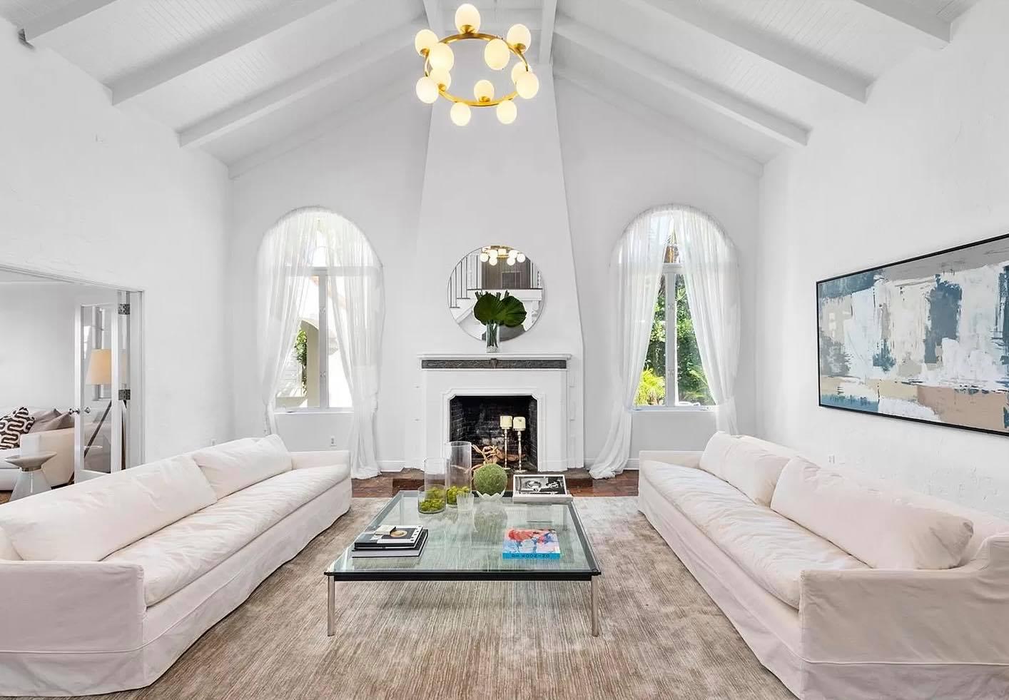 Hamptons Rental Properties image