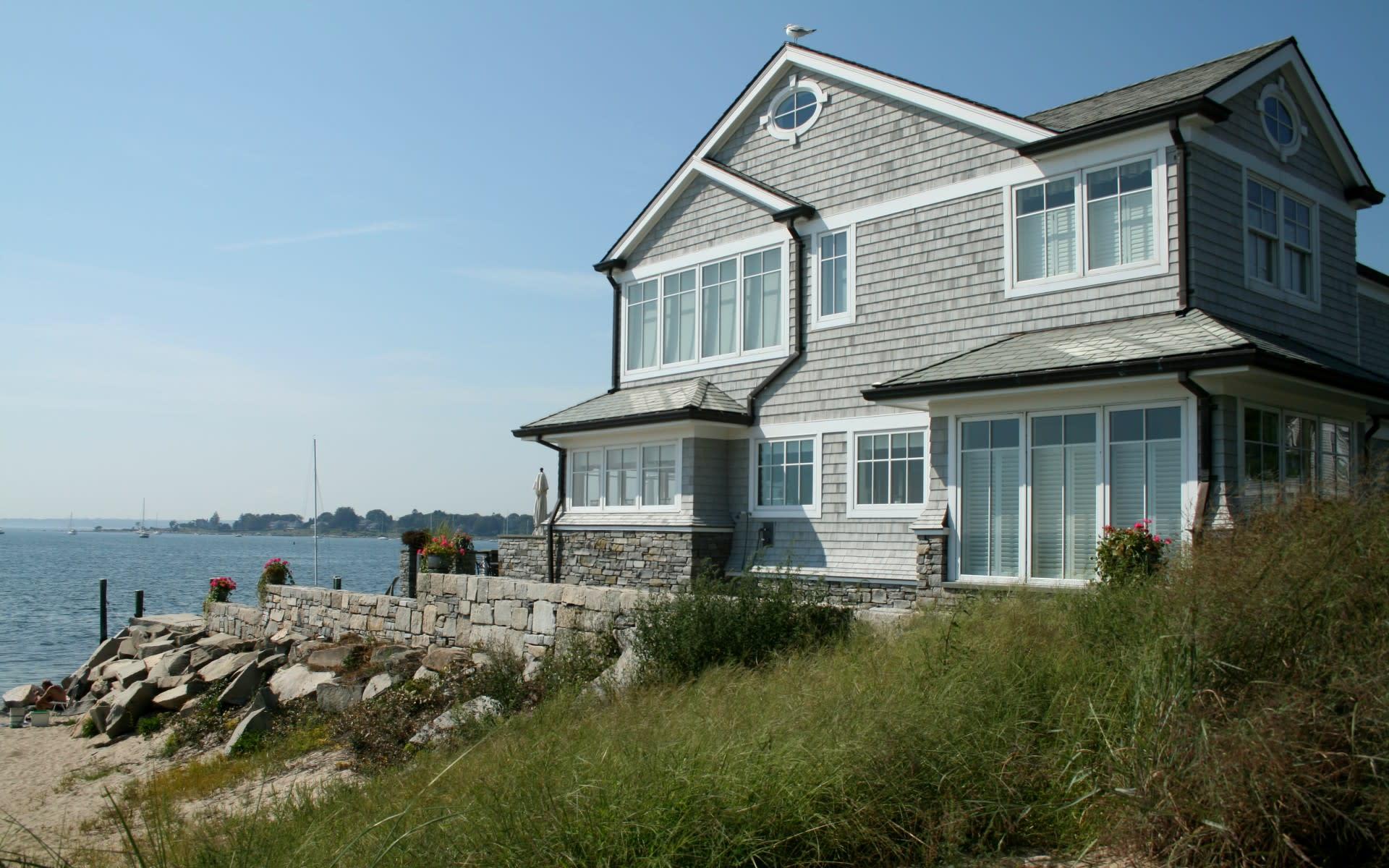 Property Videos image