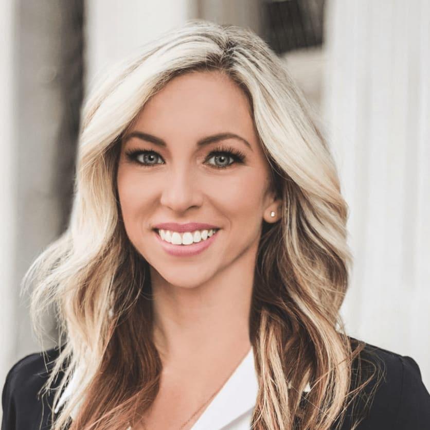Sara Mallett