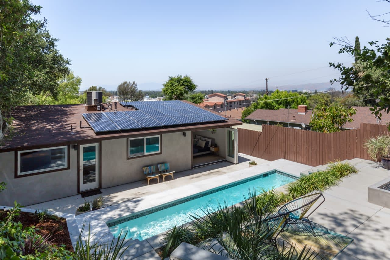 3876 REKLAW DR photo