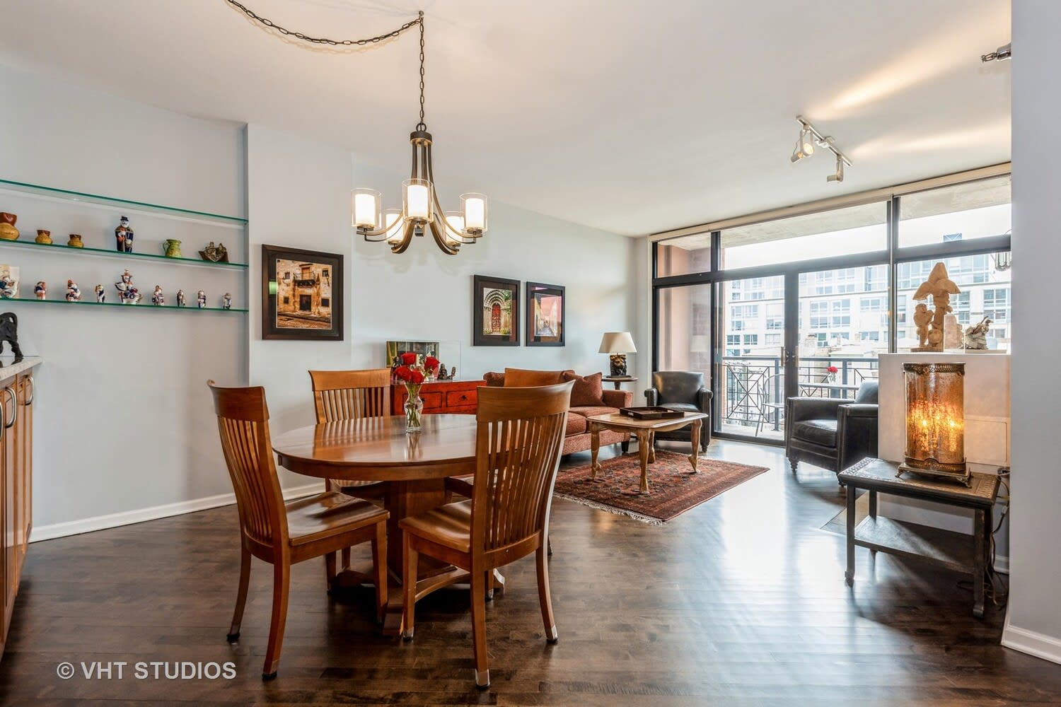 3232 N Halsted St #D408 photo