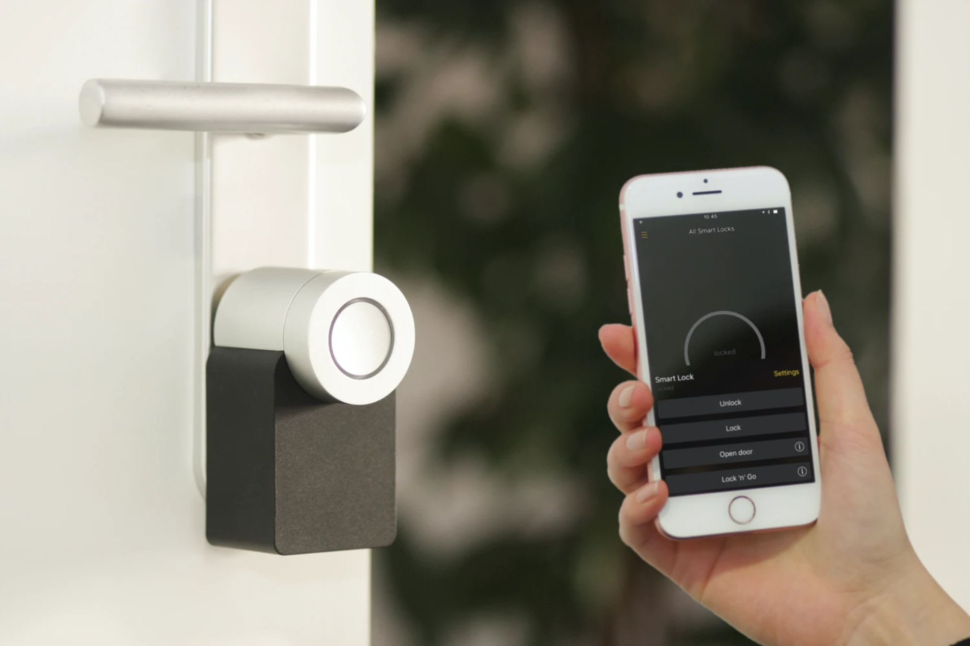 Eco-Friendly Tech Updates Your Home Needs