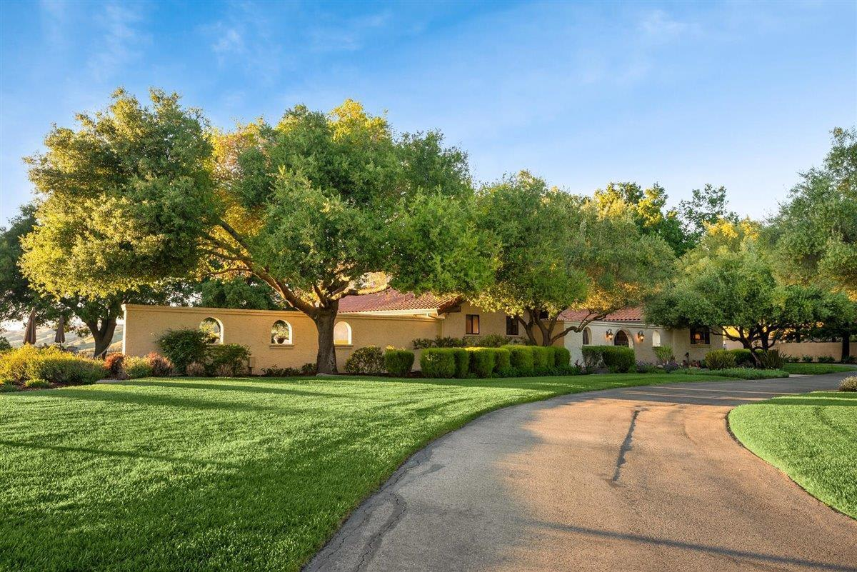 2905 Paseo Robles Ave photo
