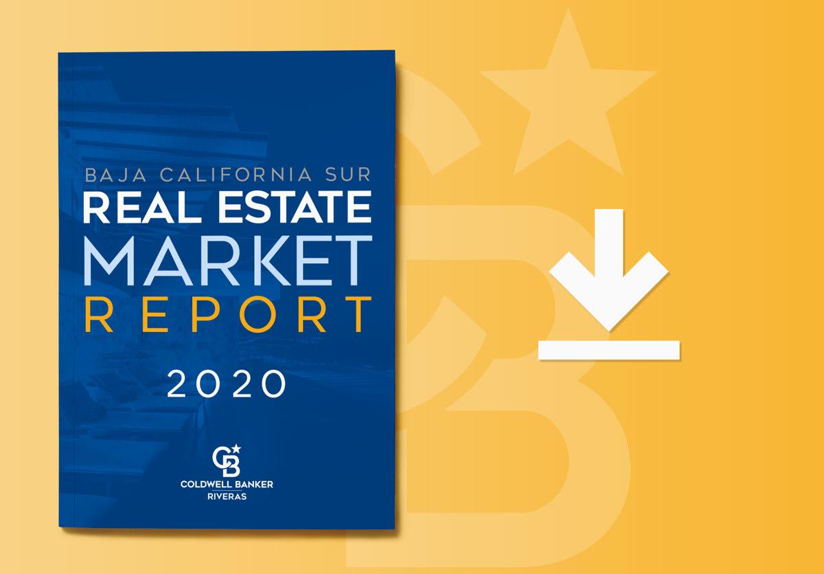Market Report - Fourth Quarter 2020
