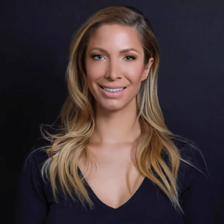 Stefanie Seidel