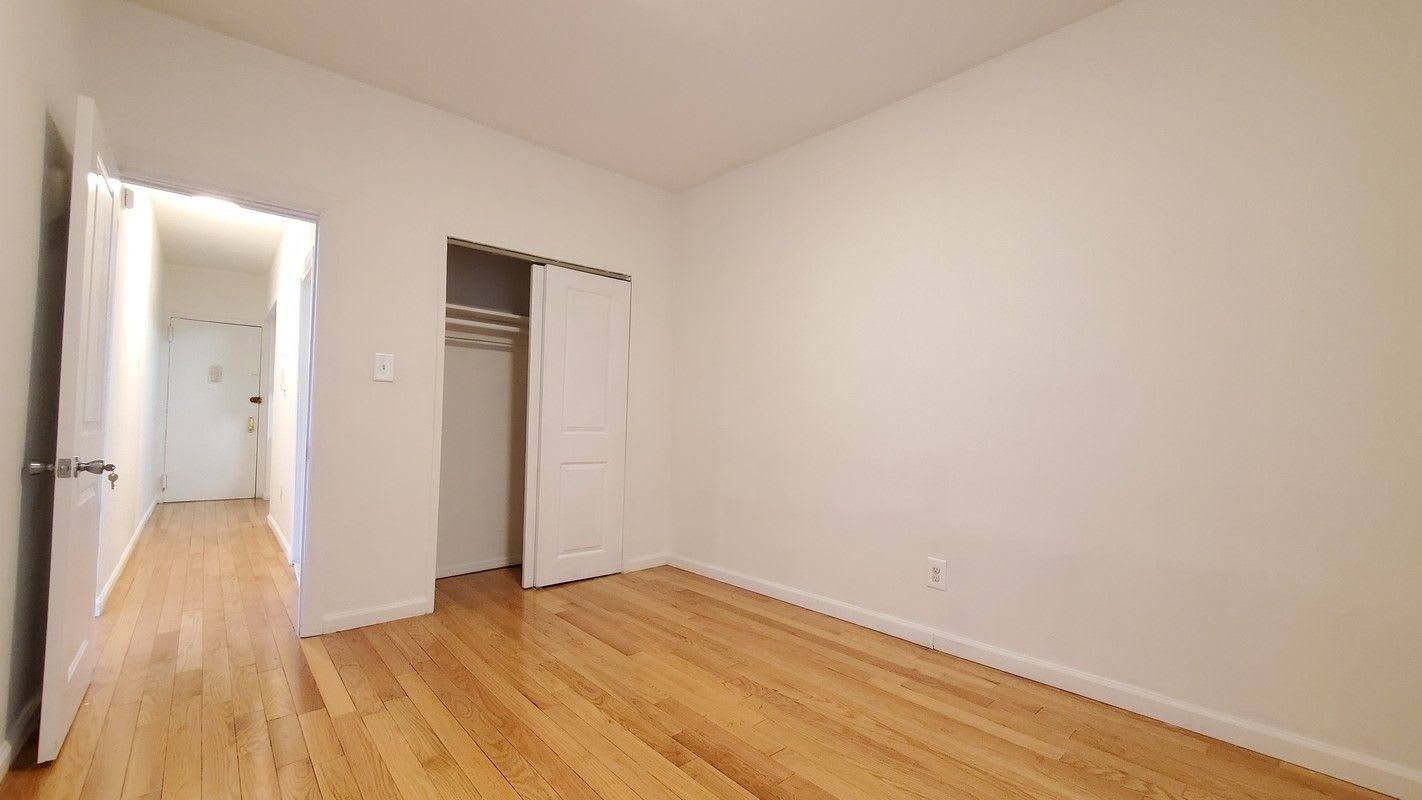 81 West 127th Street #4-A photo