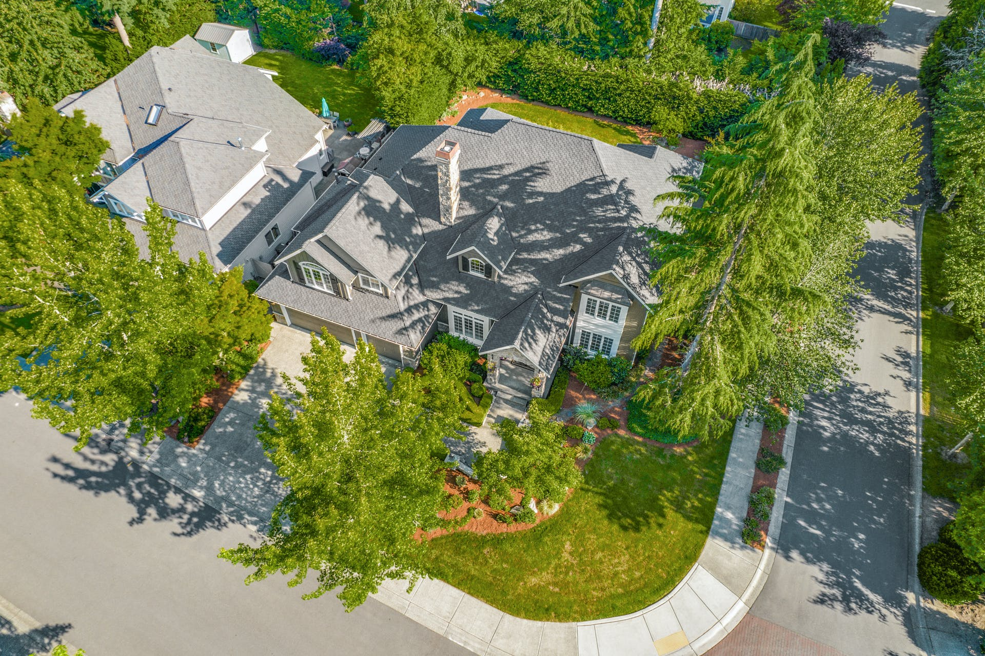 S&A | Just Listed | Sammamish