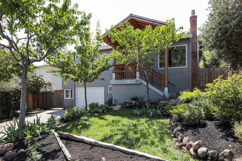 860 Laurel Ave photo