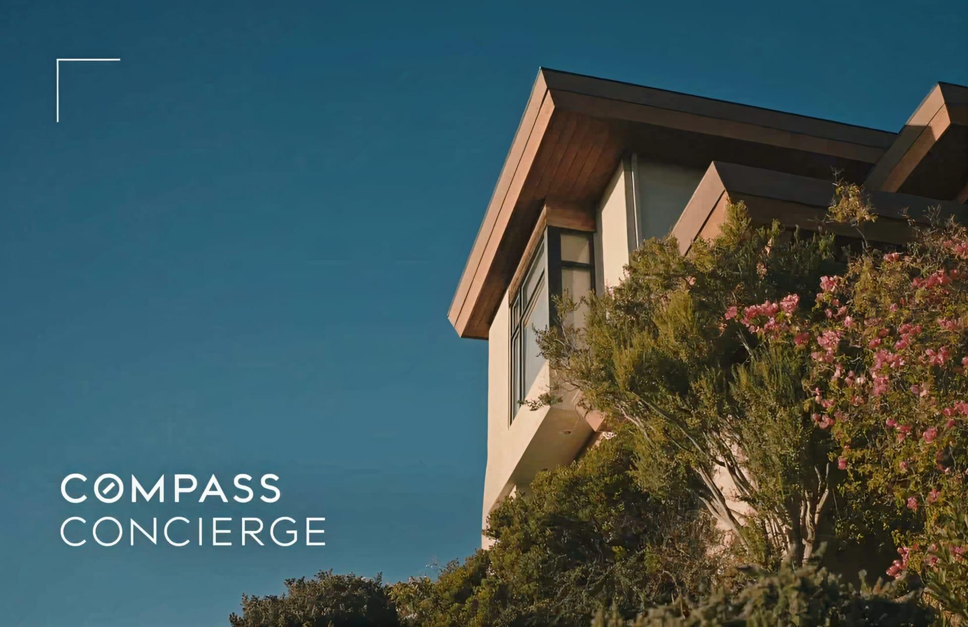 Curious how Compass Concierge can transform your sale?