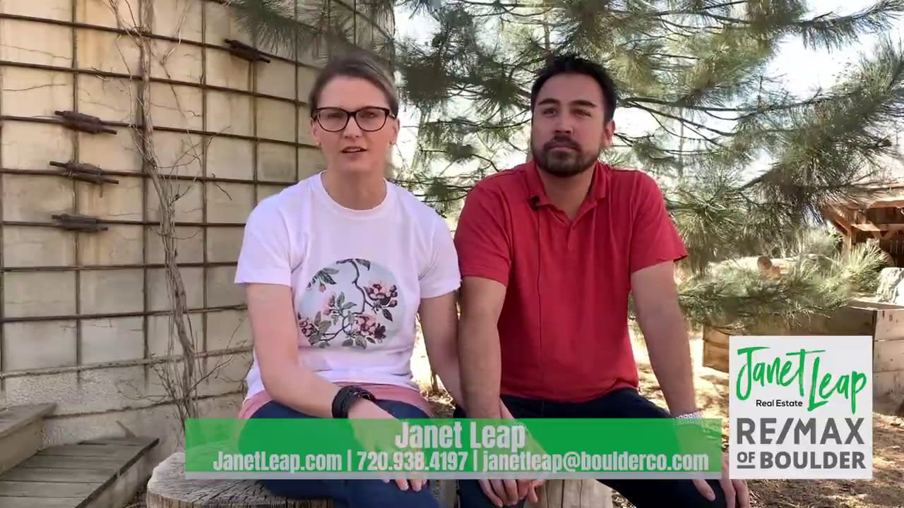 Janet Leap Testimonial: Stanleys video preview