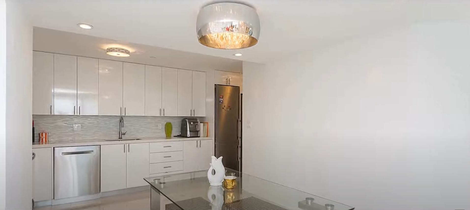 1200 West Ave #1026, Miami Beach, FL 33139 video preview