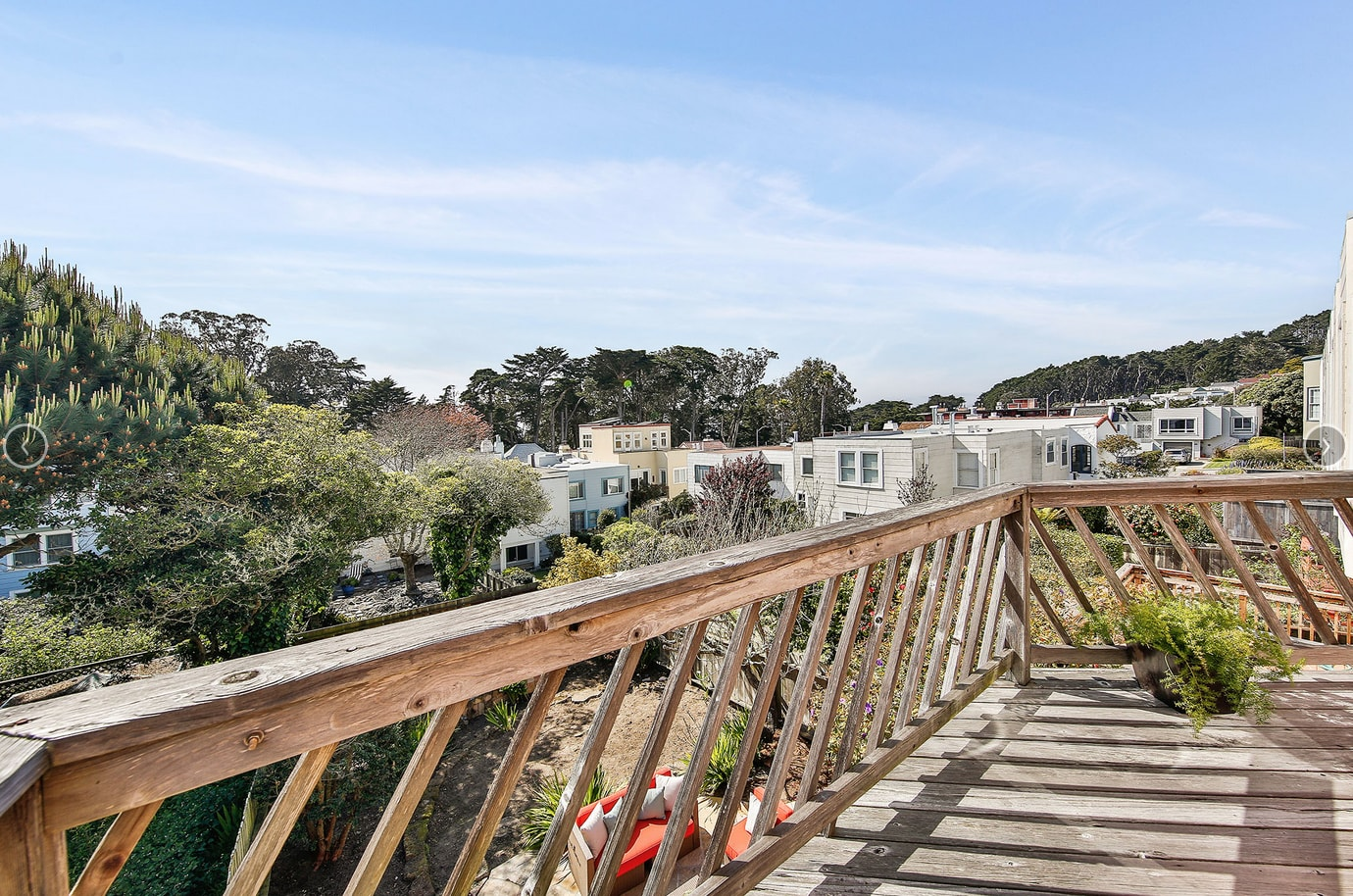 525 47th Ave (Buyer Represented)