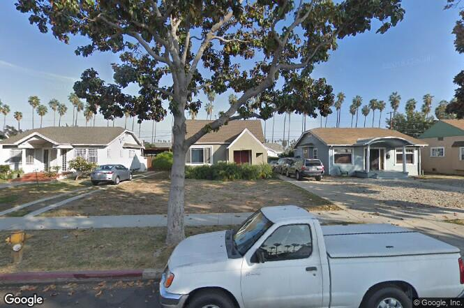 4910 7th Ave photo