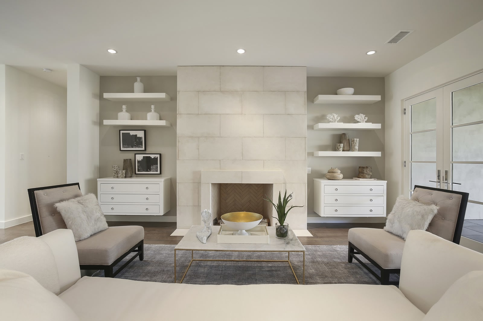Custom Homes Demystified: 4 Things You Need to Know