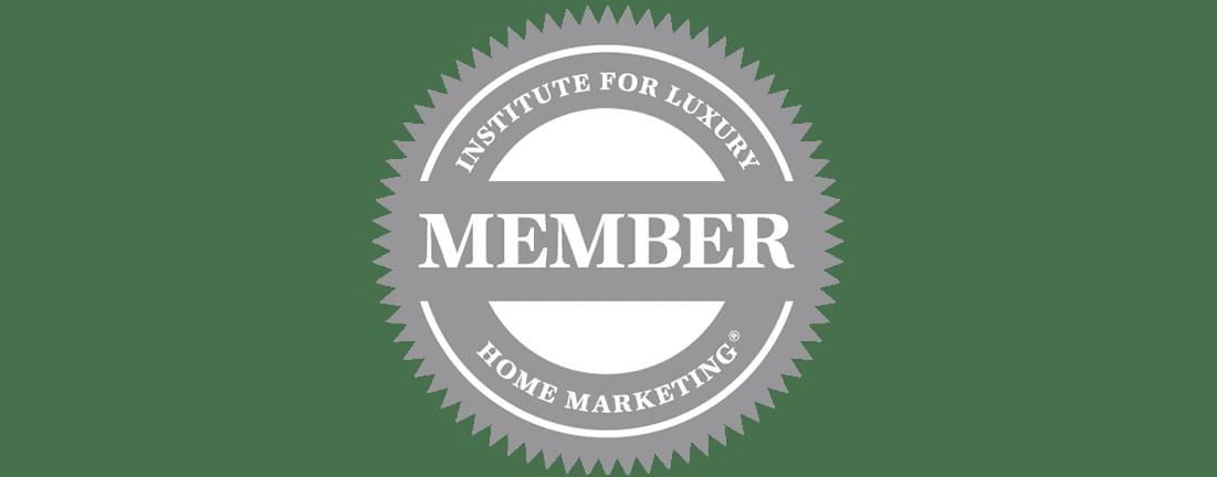 Randy Zabukovec | Tampa Florida Real Estate Agent