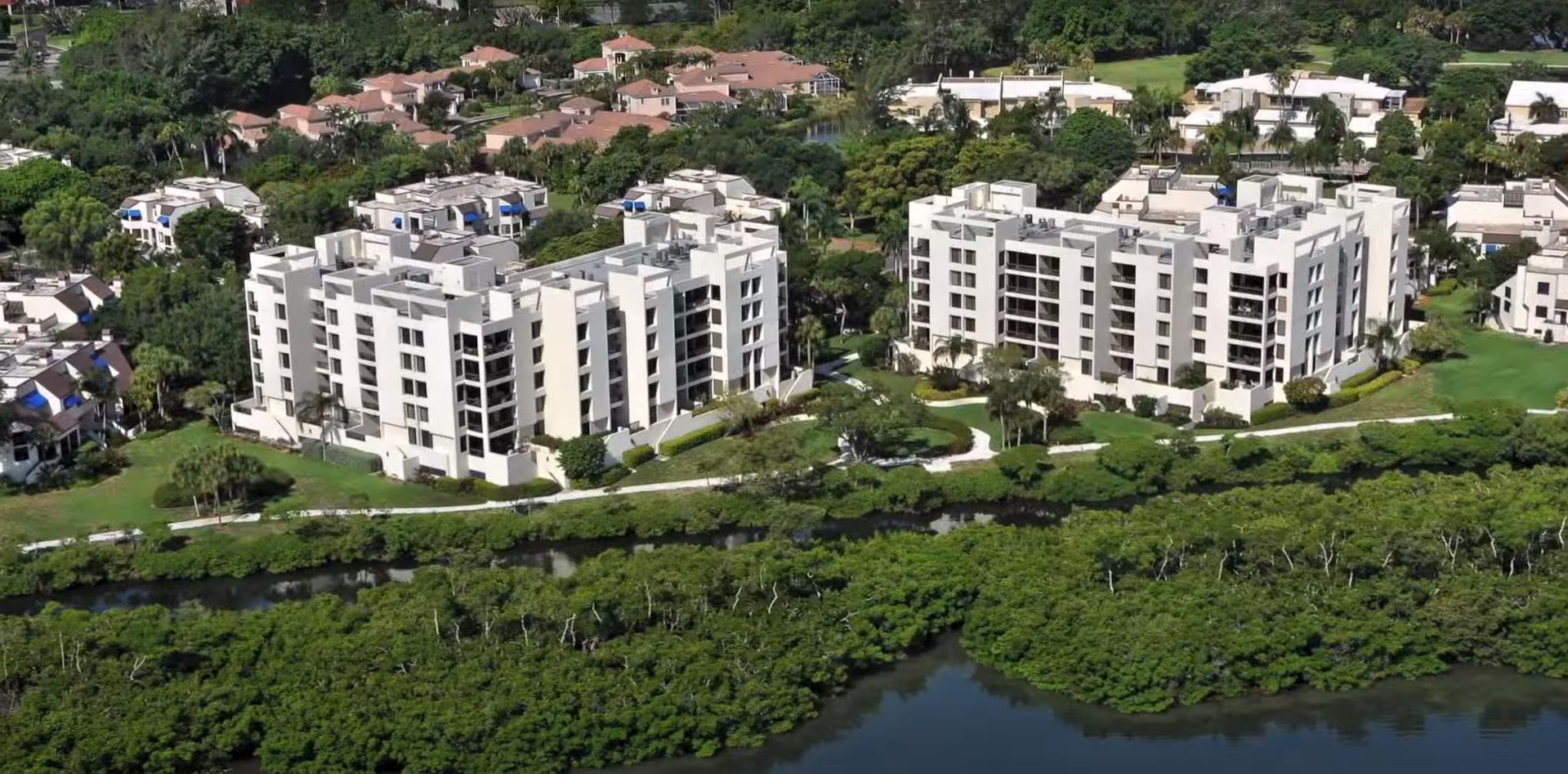 2016 Harbourside Dr #344/345, Longboat Key, Florida 34228 Fairway Bay, For Sale By Roger Pettingell video preview