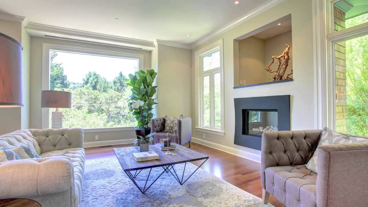 116 Montford Ave., Mill Valley video preview