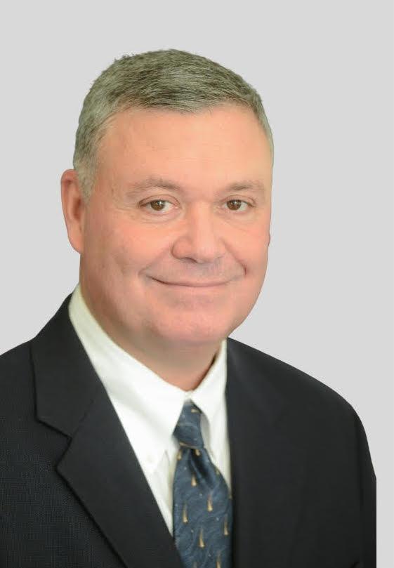 Dave Ricordati