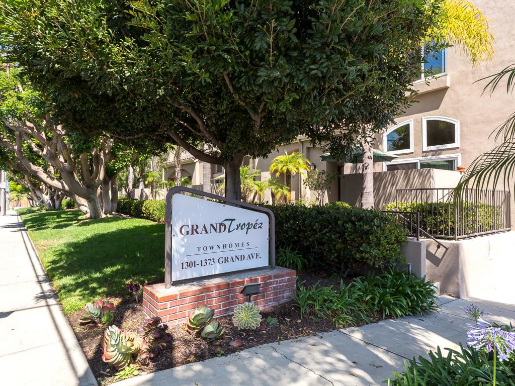 1345 E Grand Avenue Unit: D
