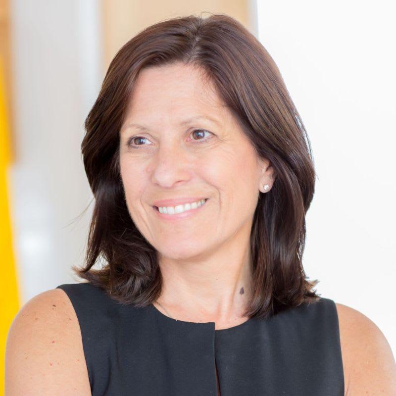 Marlene Baur
