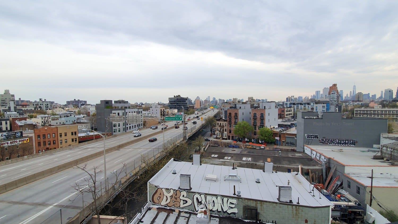447 Meeker Avenue 1-B photo