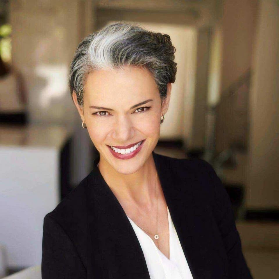 Renee Pietrangelo
