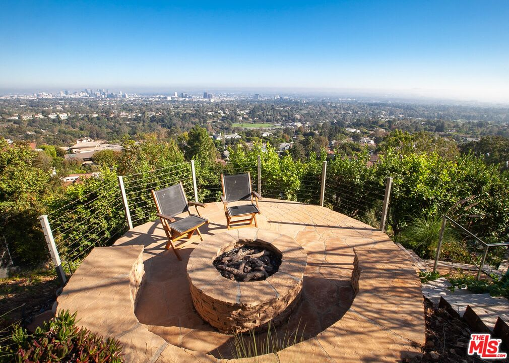 Private Riviera View Estate photo