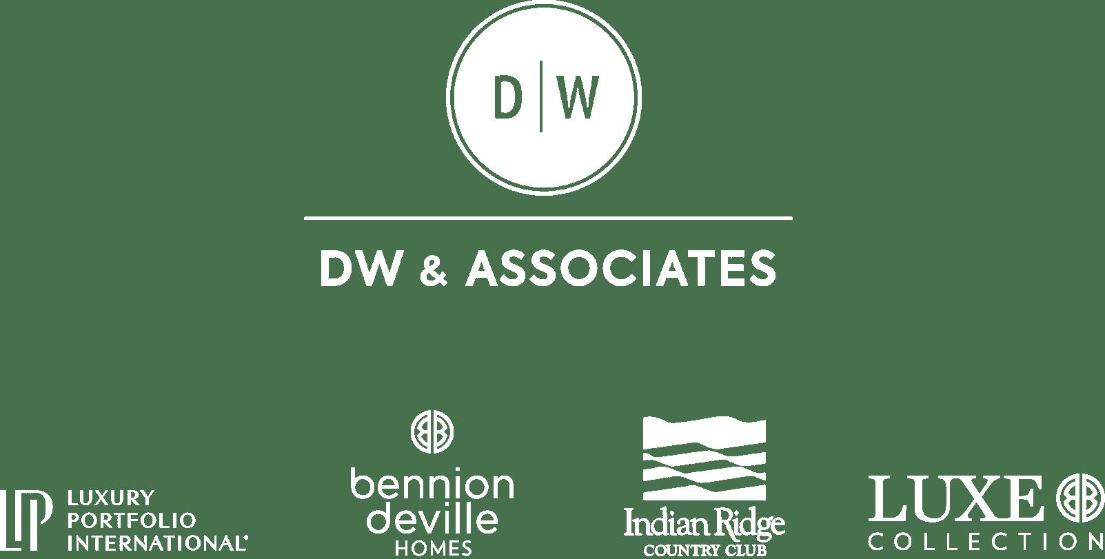 DW & Associates