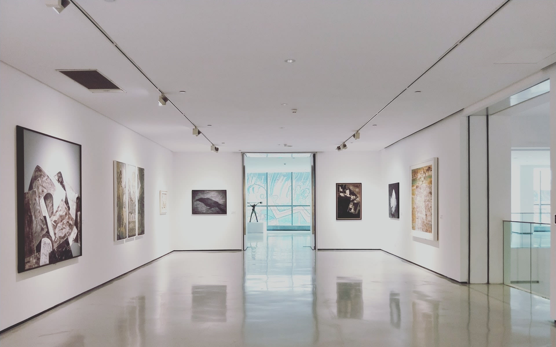 The Naples National Art Show