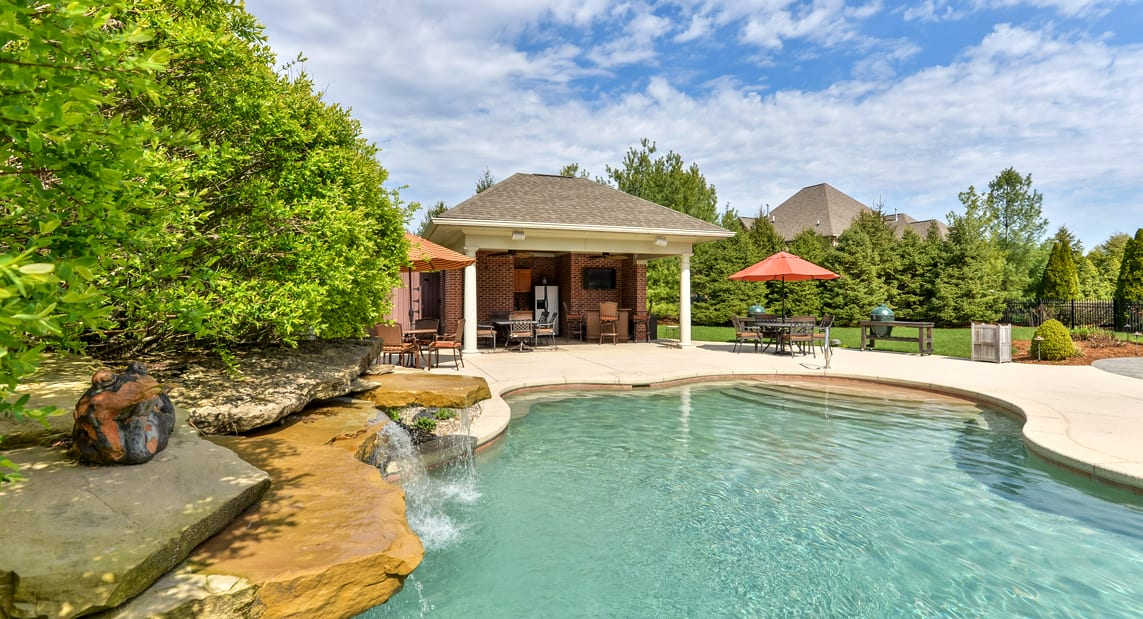 Leveraging Your Louisville Home As An Asset