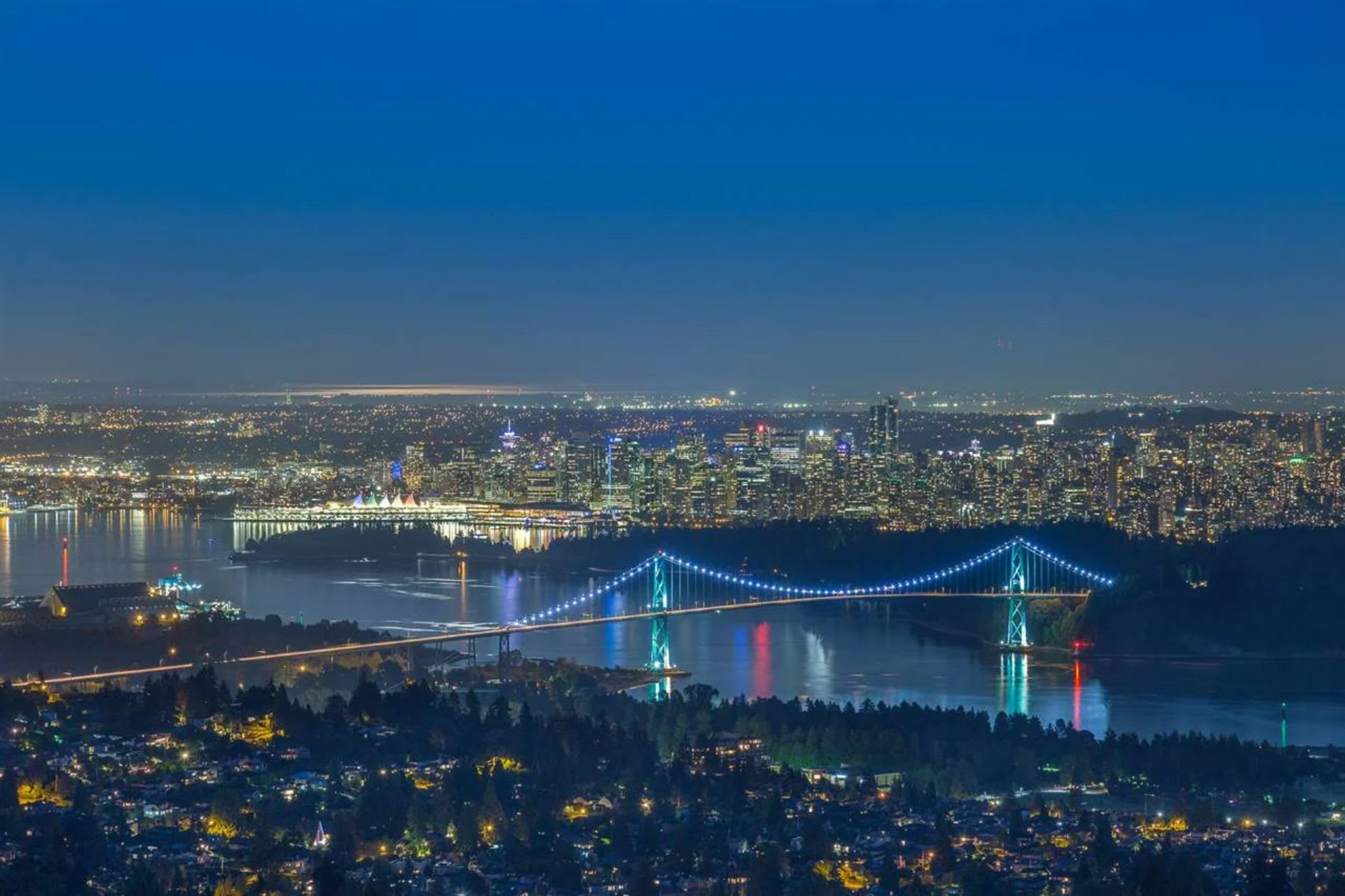 Selling West Vancouver Real Estate? Here's How Amir Miri Can Help