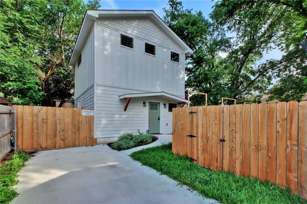 7306 Marcell St, #2 photo