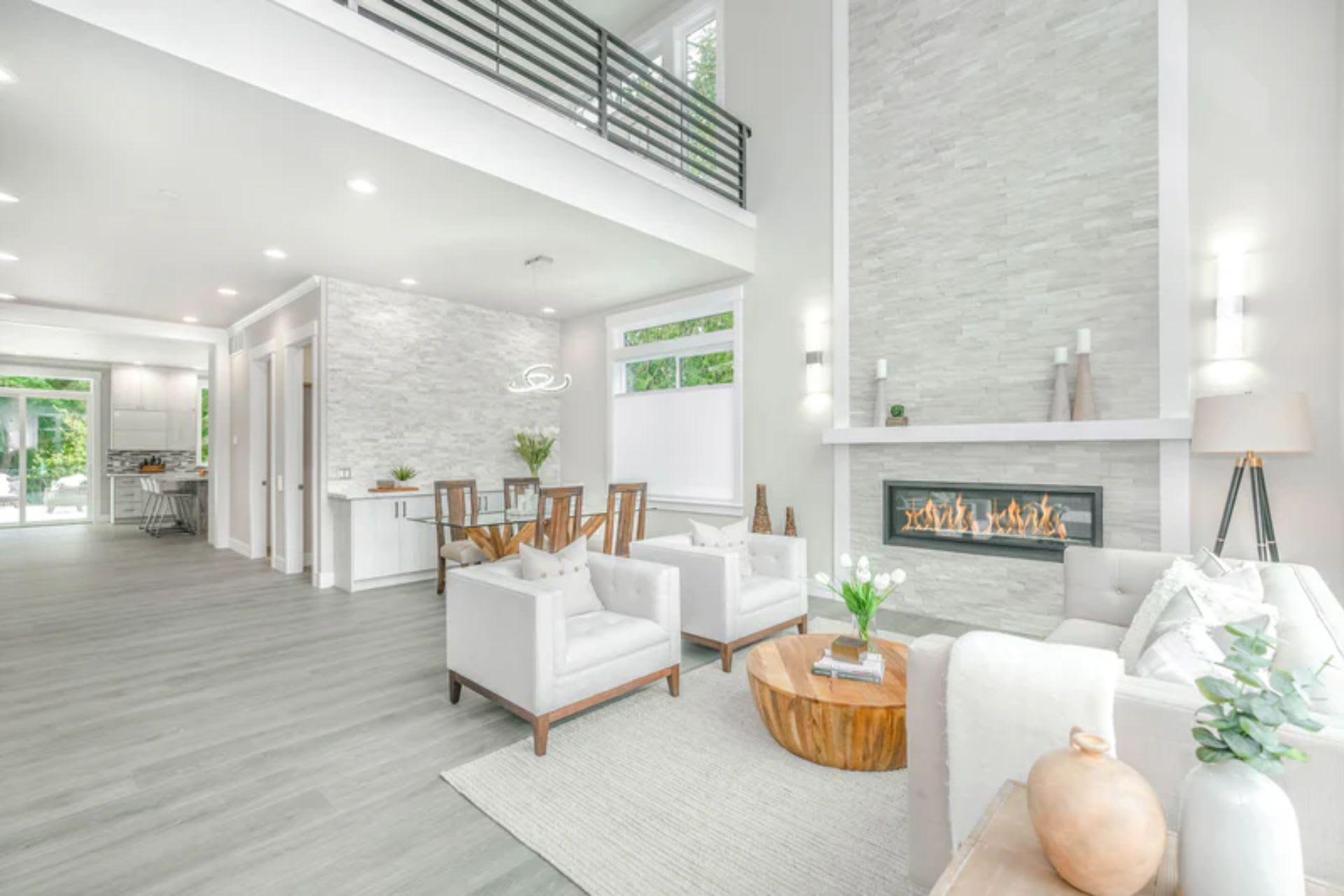 Home Staging Tips That Can Transform Your Space
