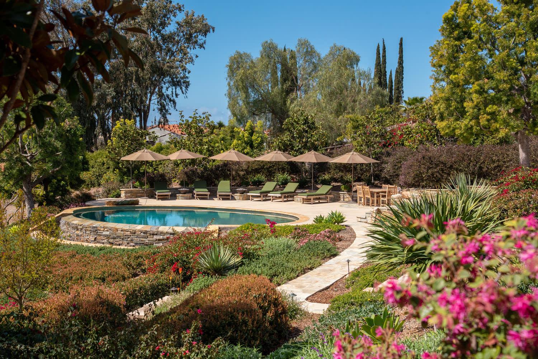 A Perfect Place 18008 Avenida Alondra Rancho Santa Fe video preview