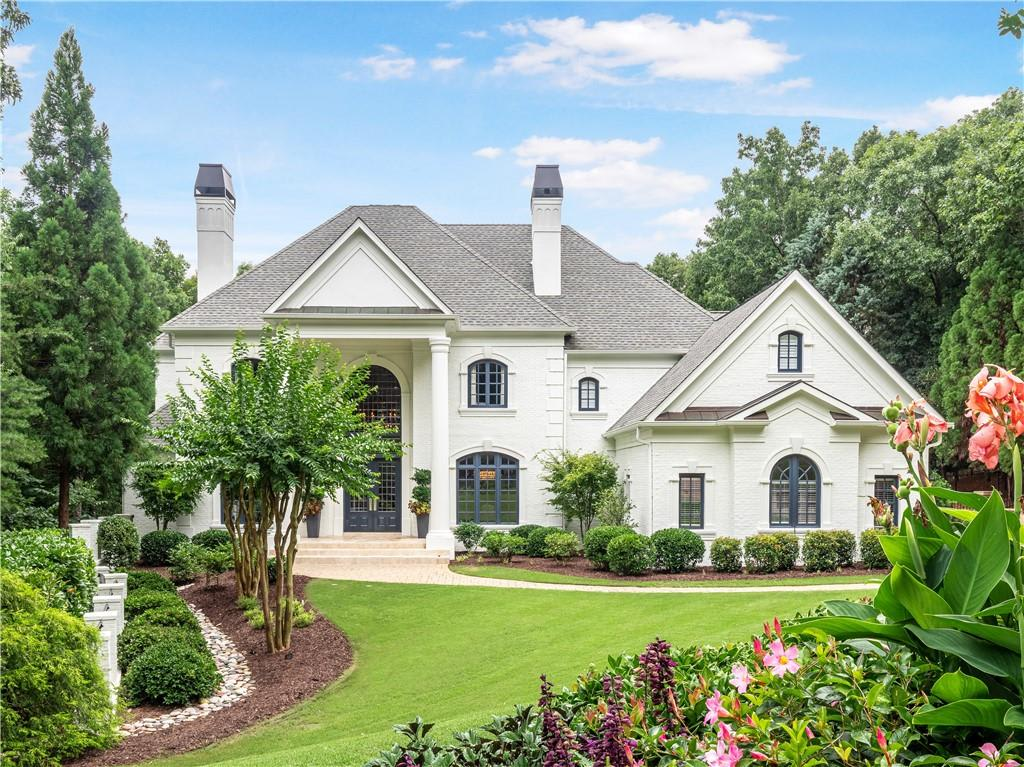 For Sale | Country Club Of The South
