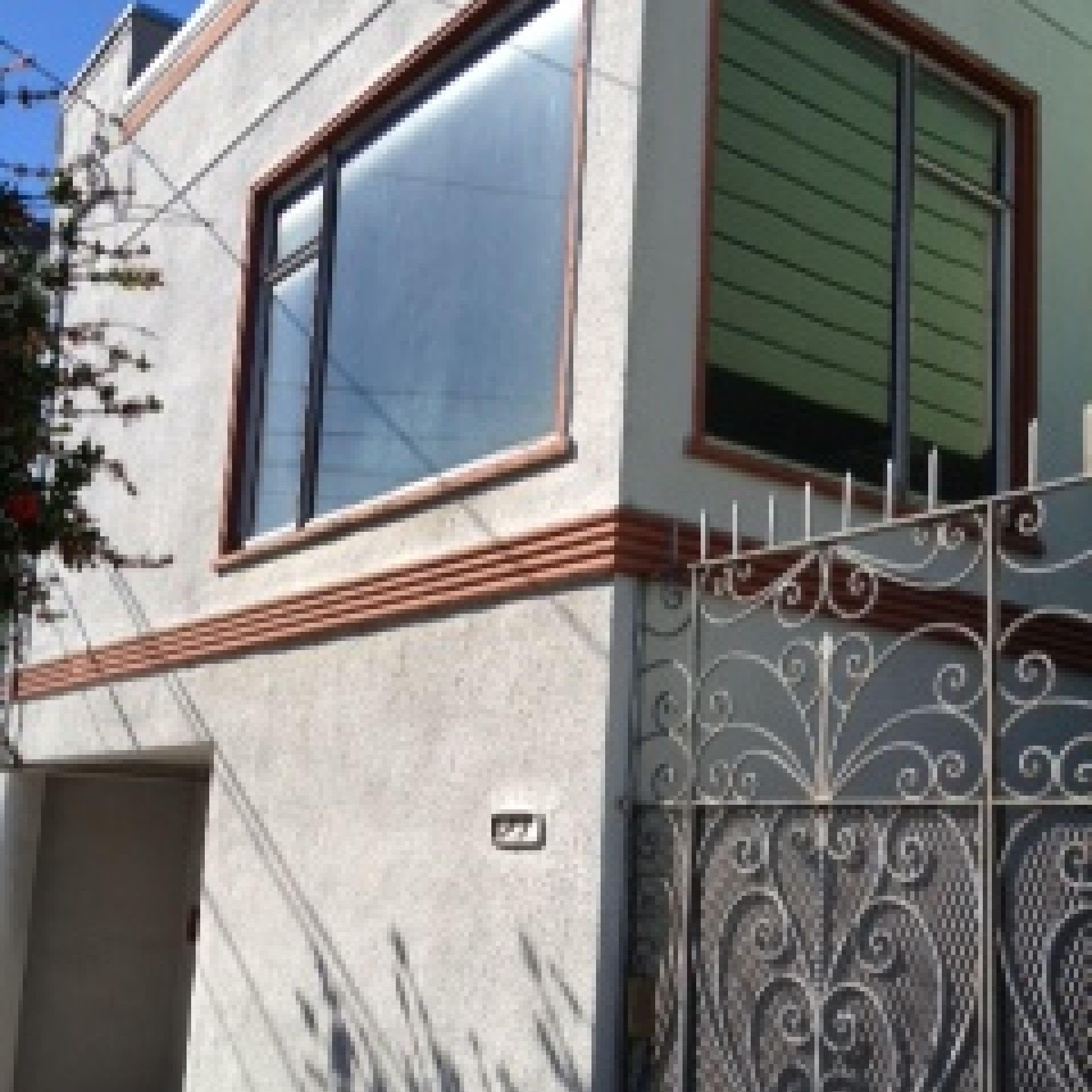 4BR/2BA house in Oceanview