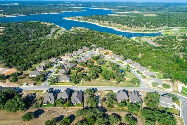 Real estate competition grows in Lake Travis-Westlake region as Central Texas sees unprecedented housing demand