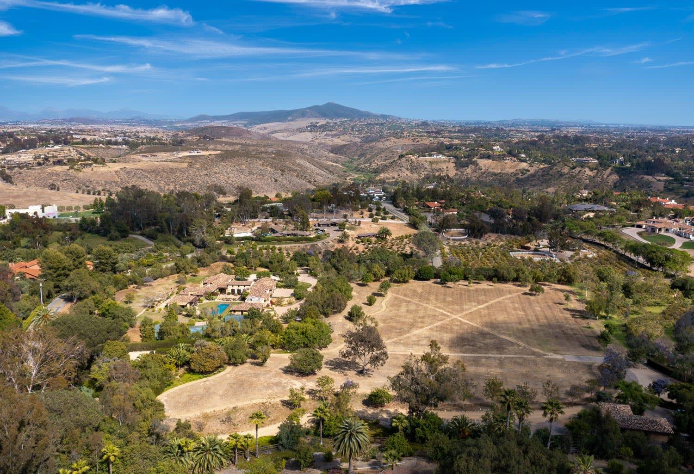 The Long View 17048 El Mirador, Rancho Santa Fe Covenant video preview