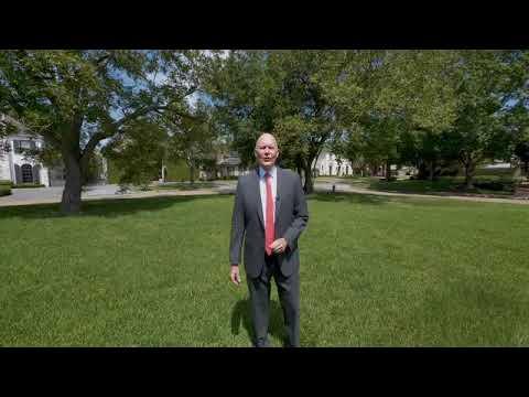 6031 Deerwood, Houston, Texas video preview