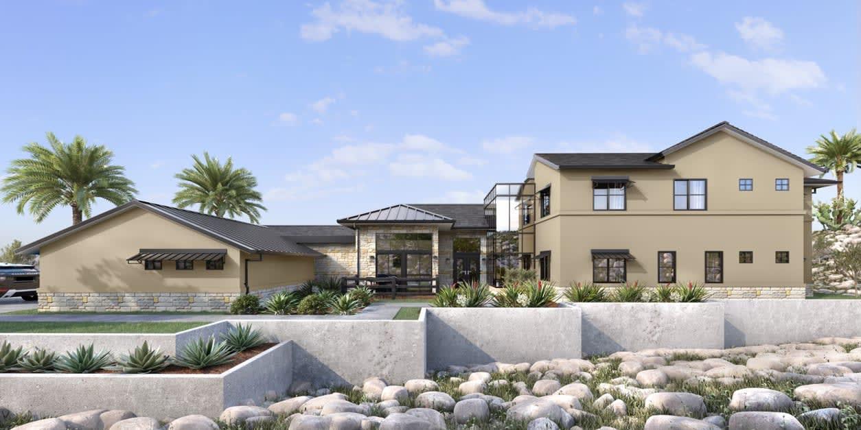 7540 N Lakeside Lane, Paradise Valley, AZ