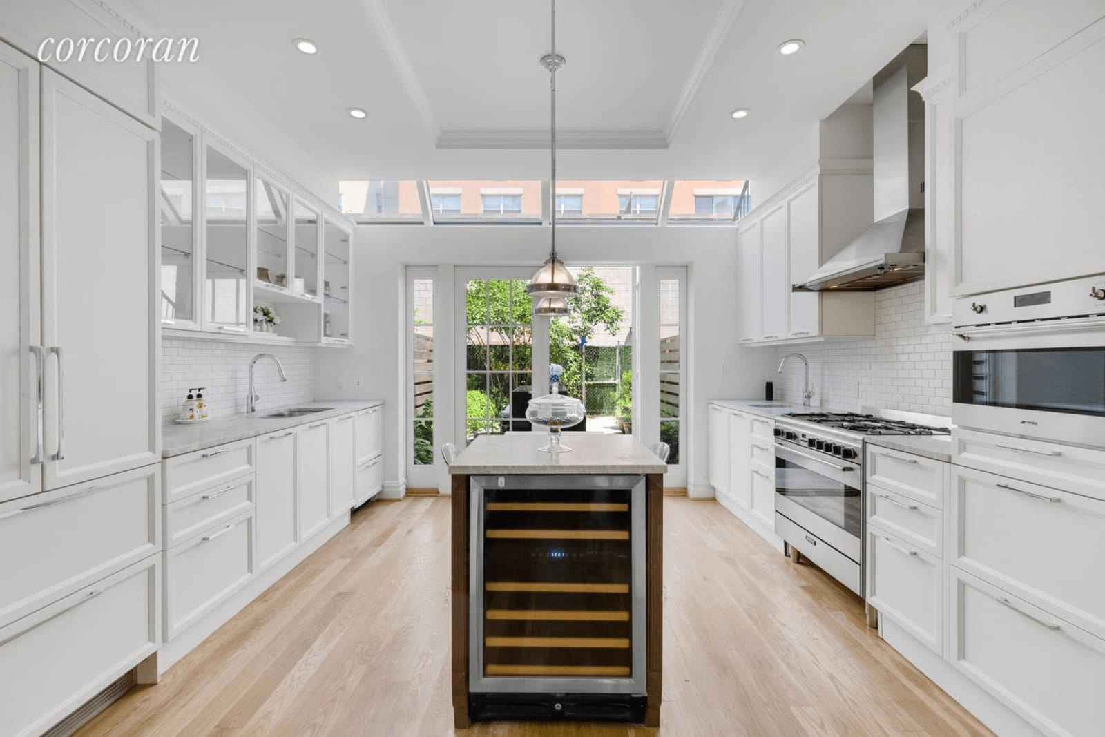 347 State Street in Boerum Hill video preview
