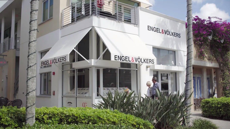 Our E&V Brand Essence video preview
