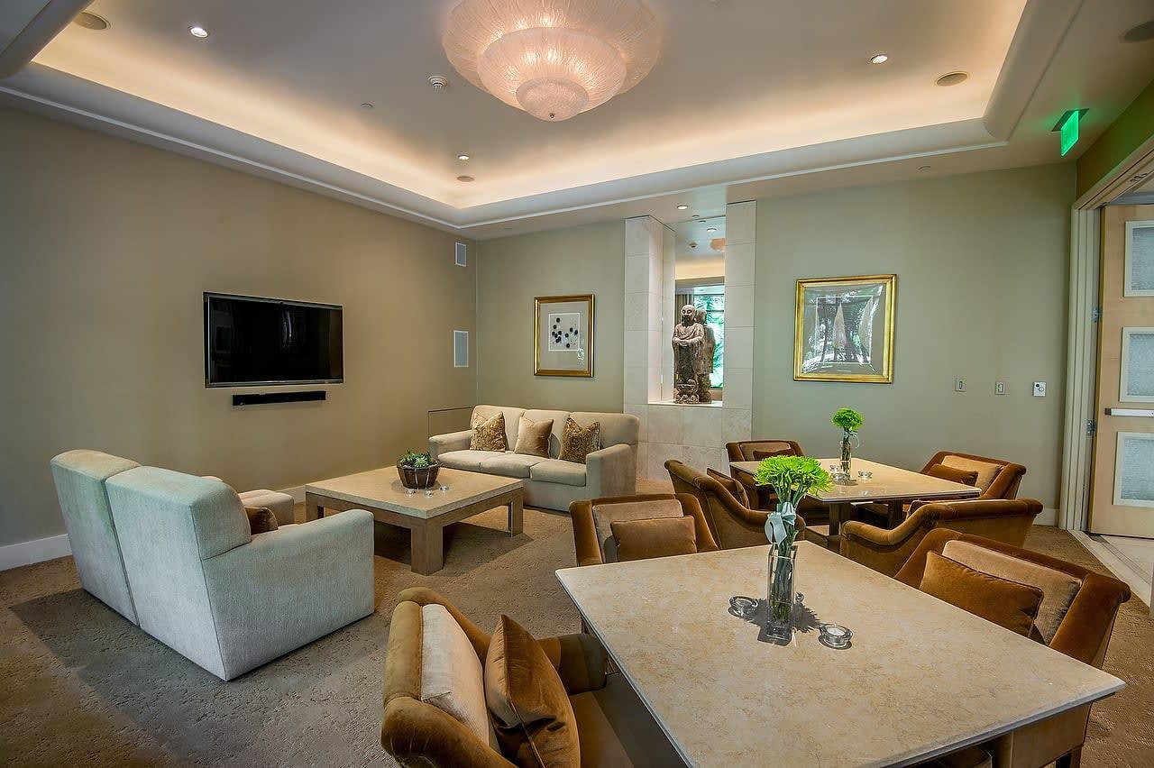 Fabulous 3+3.5 Condominium in The Californian