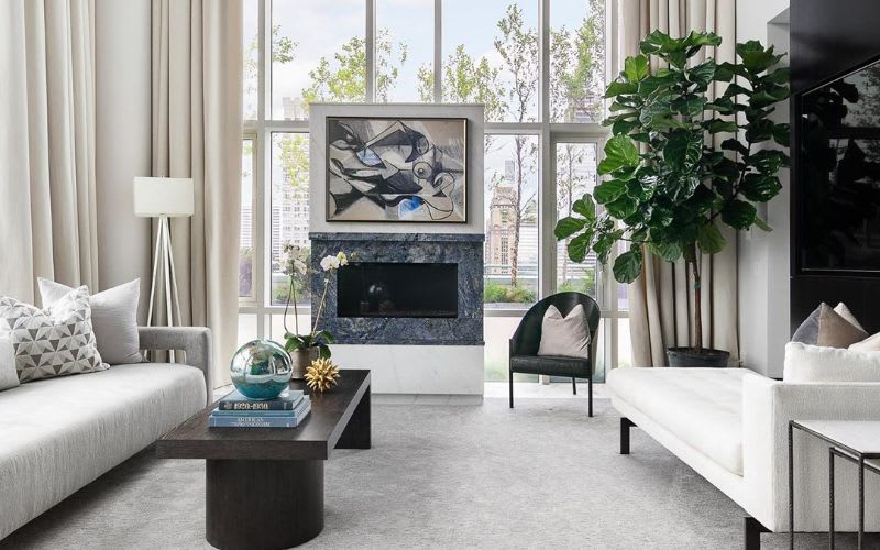 @Luxury_Homes