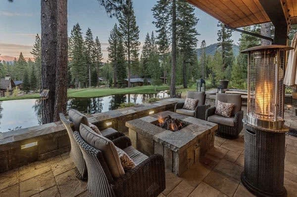 A New Year for the Tahoe Market - Market Update, January 21, 2021
