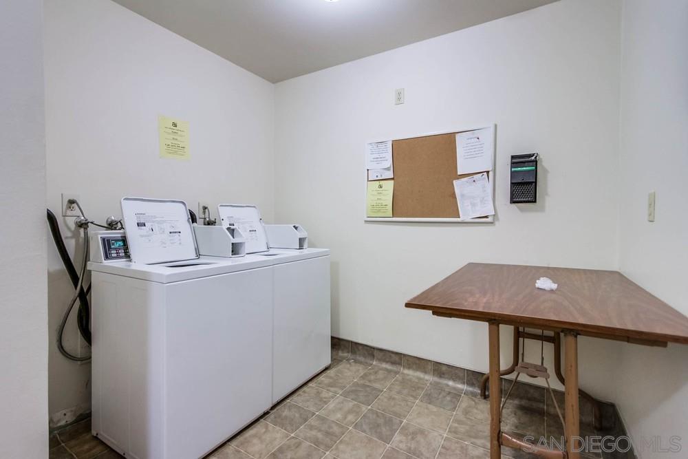 4011 Lamont St  2D photo