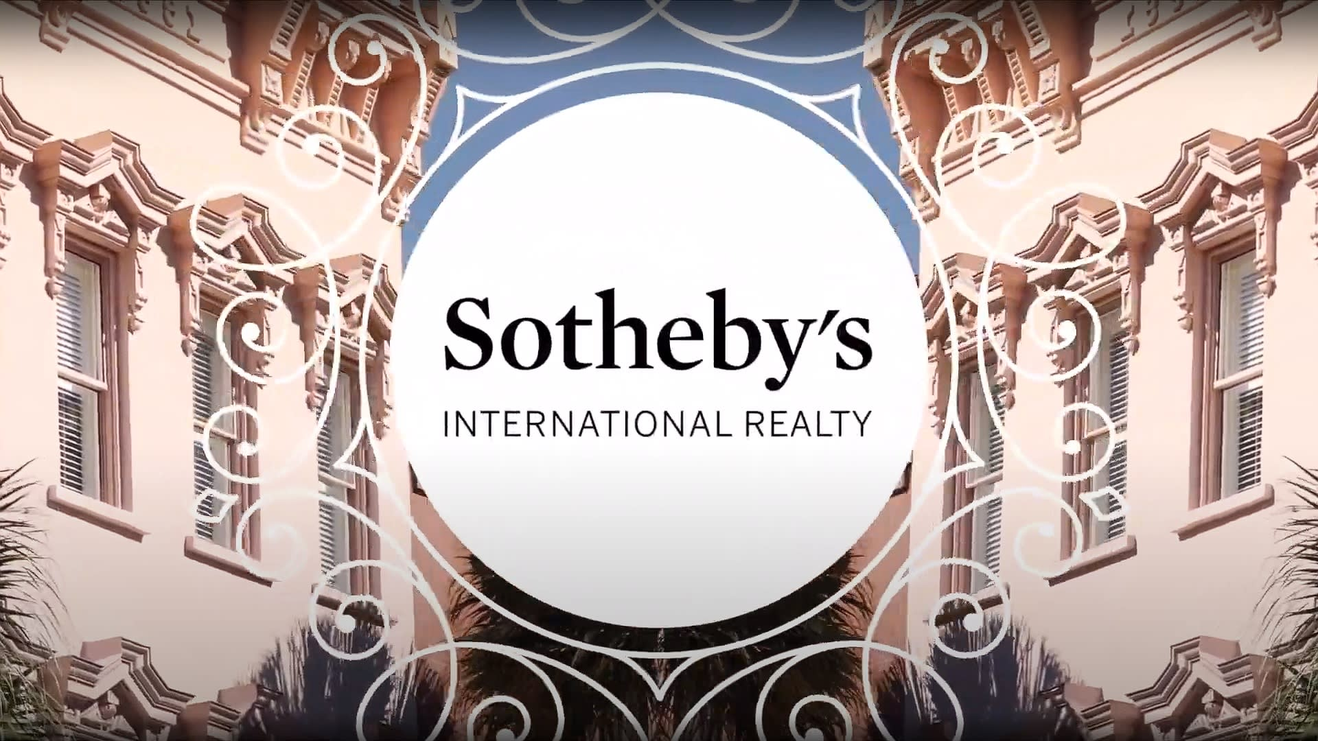 Brand Story 2 | Sotheby's International Realty video preview